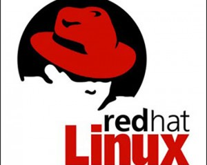 Red_Hat_Linux550