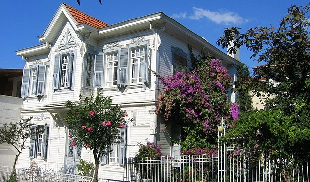 istanbul_adalar_15