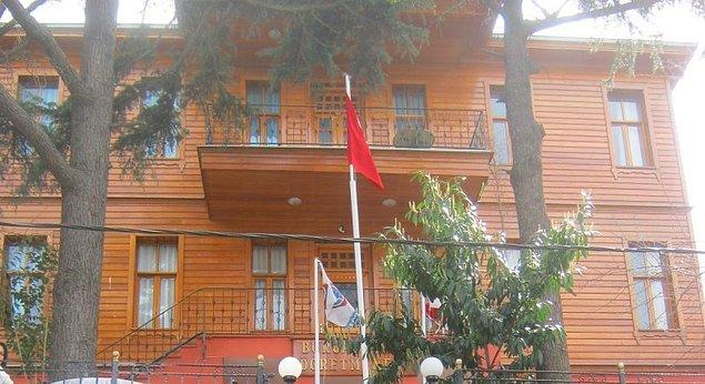 istanbul_adalar_17
