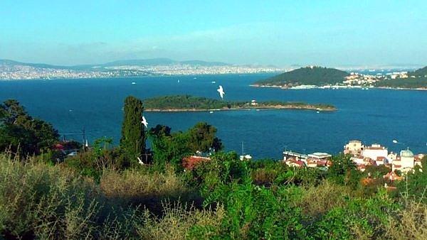 istanbul_adalar_18