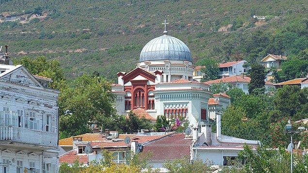 istanbul_adalar_19