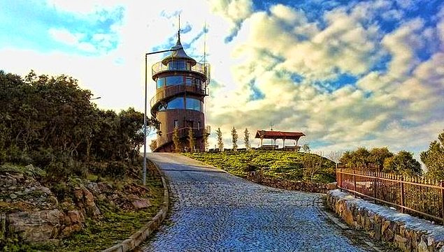 istanbul_adalar_7