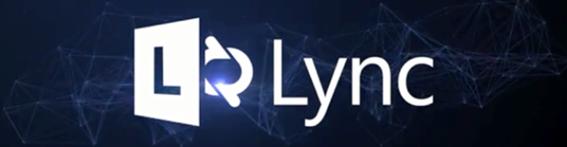 lync_clip_image001