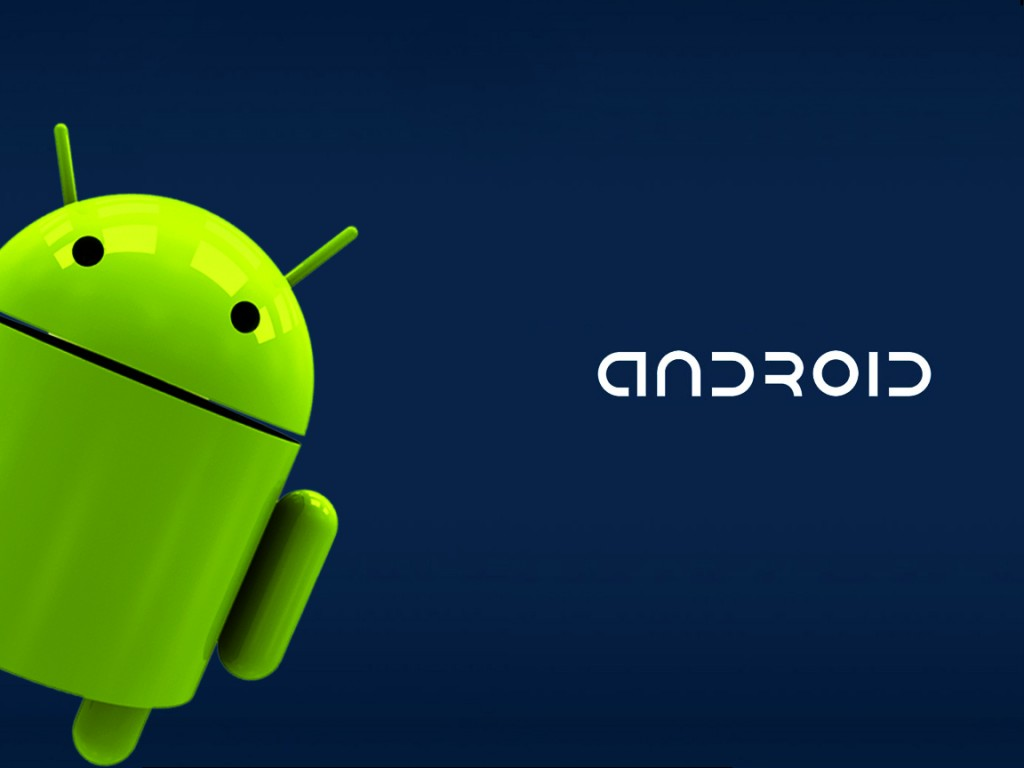 mk_Android