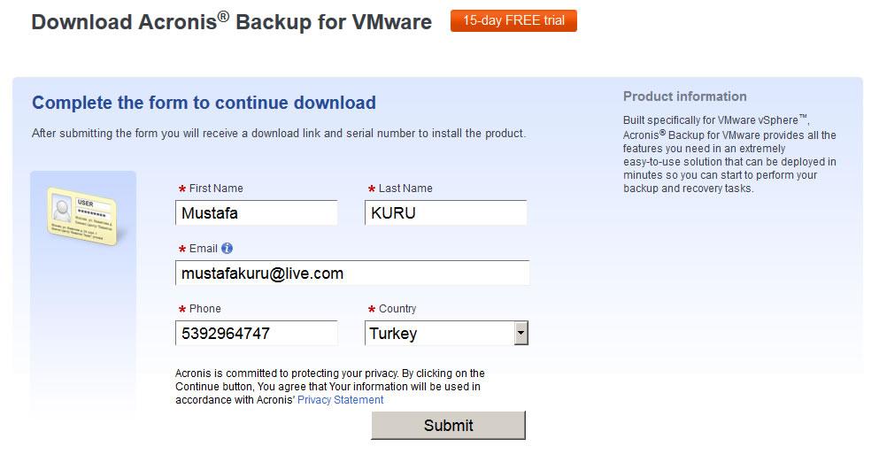 mk_acronis_4_vmware_install_0