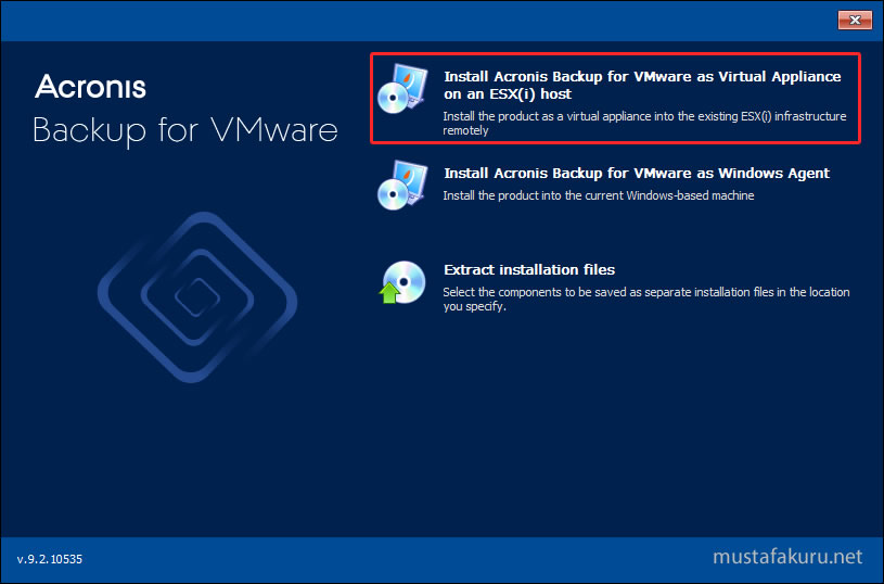 mk_acronis_4_vmware_install_1