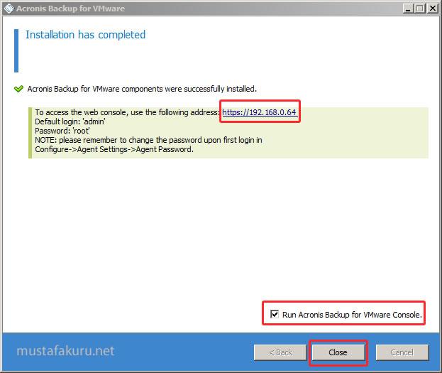 mk_acronis_4_vmware_install_10