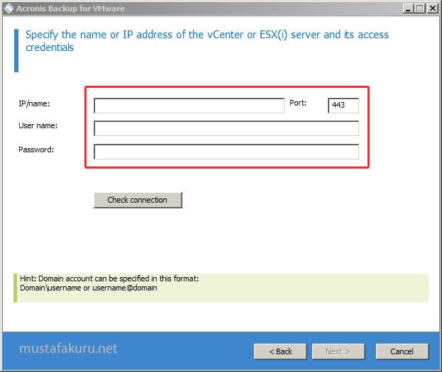 mk_acronis_4_vmware_install_3
