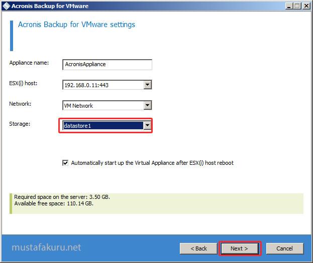 mk_acronis_4_vmware_install_5