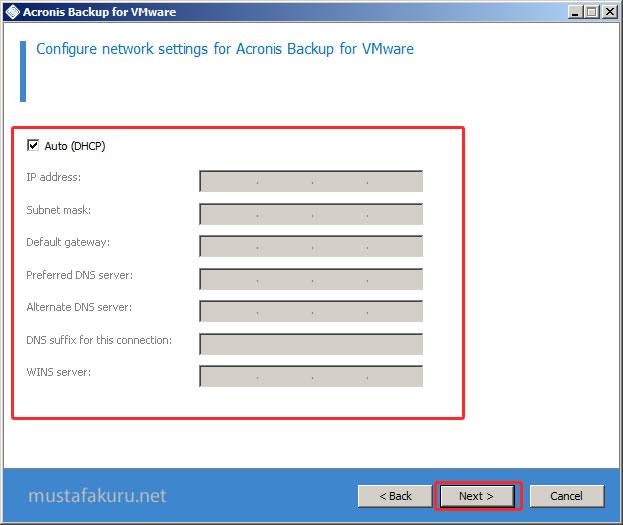 mk_acronis_4_vmware_install_6