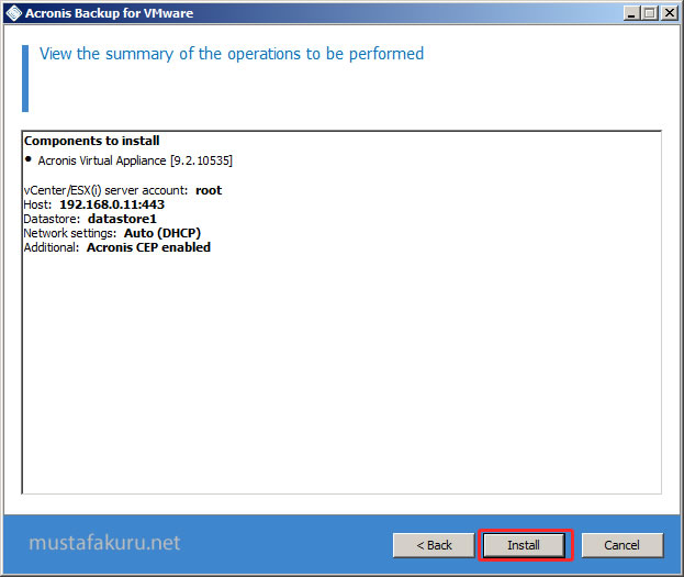 mk_acronis_4_vmware_install_8