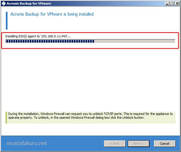 mk_acronis_4_vmware_install_9