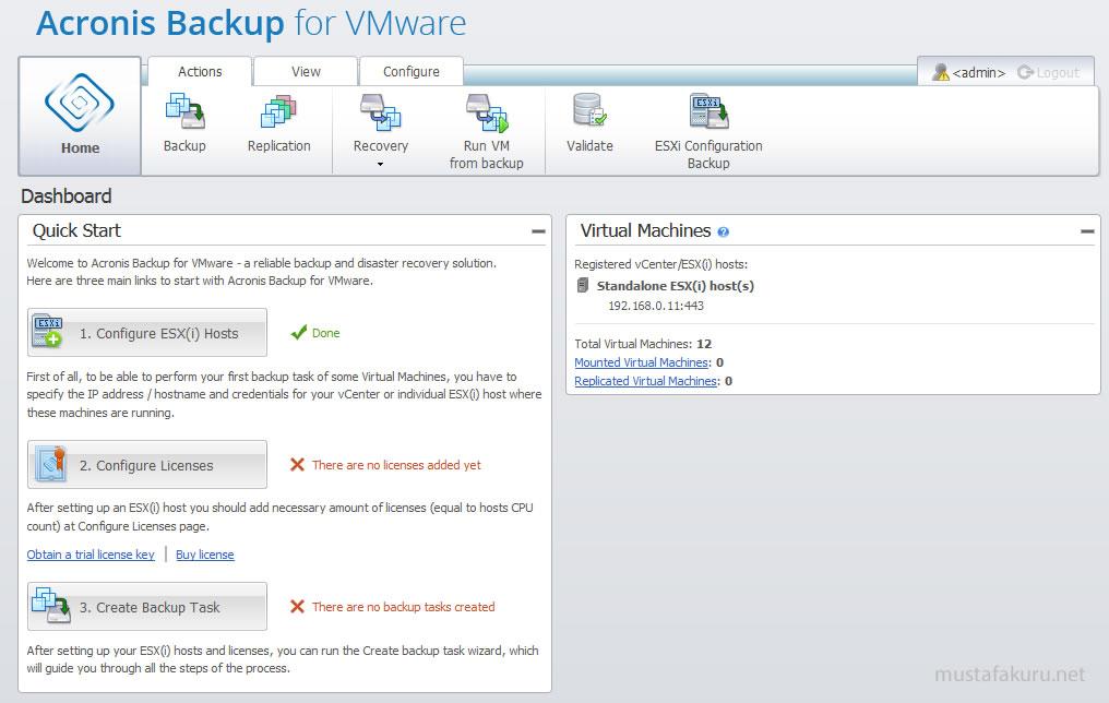 mk_acronis_4_vmware_install_son