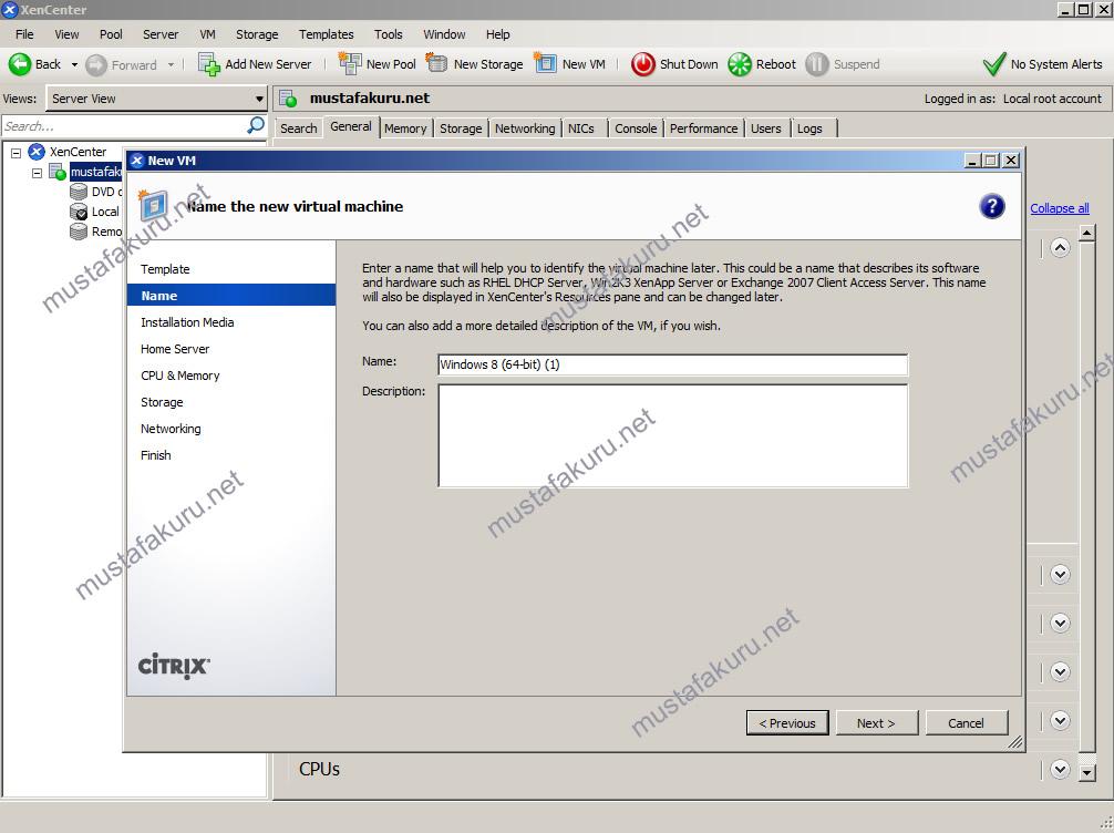 mk_citrex_XenCenter_host_install_2