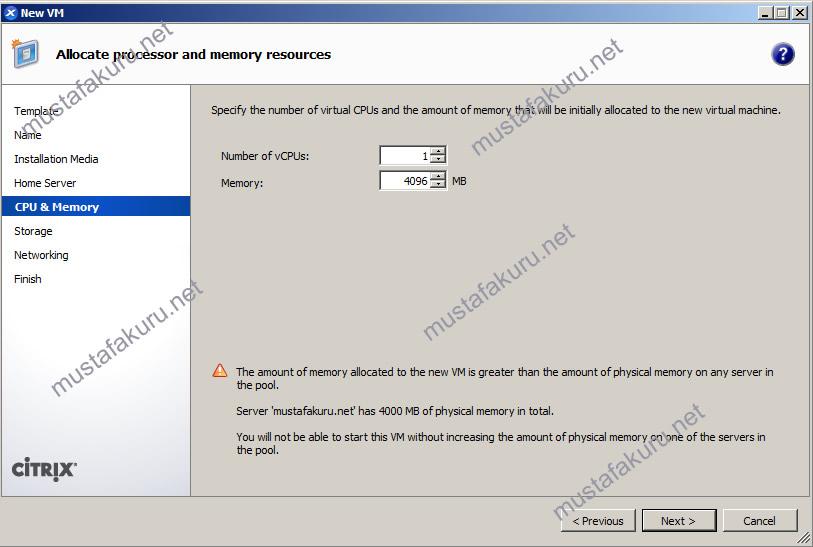mk_citrex_XenCenter_host_install_4