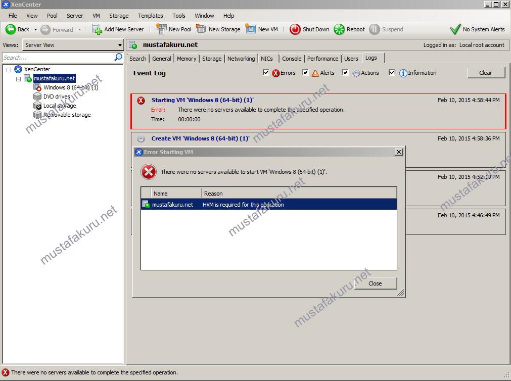 mk_citrex_XenCenter_host_install_8_eror