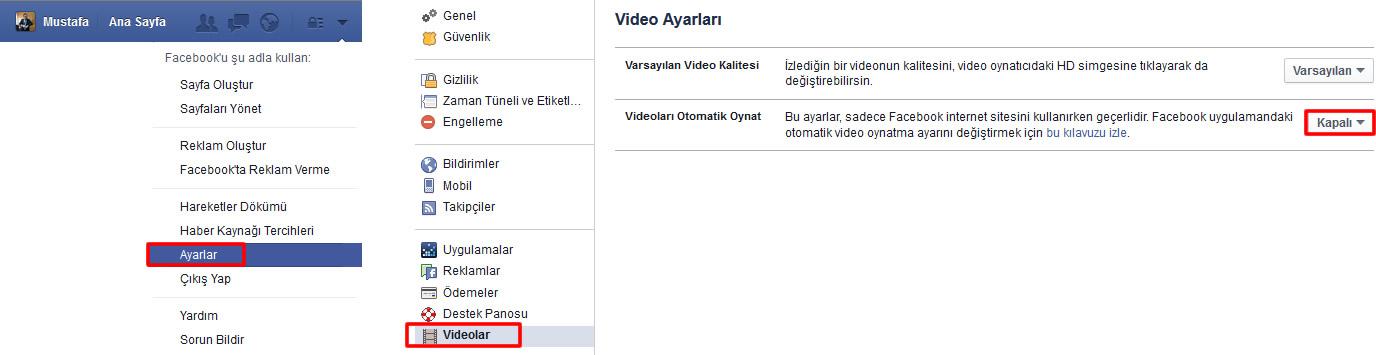 mk_facebook_video_kapat
