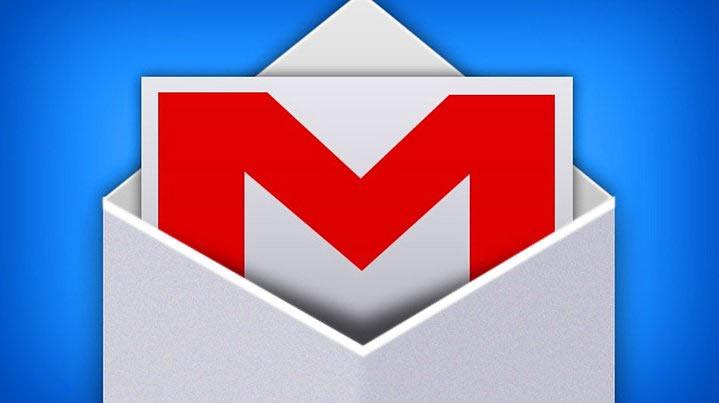 mk_gmail_restore