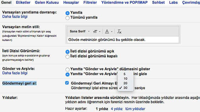mk_gmail_restore2
