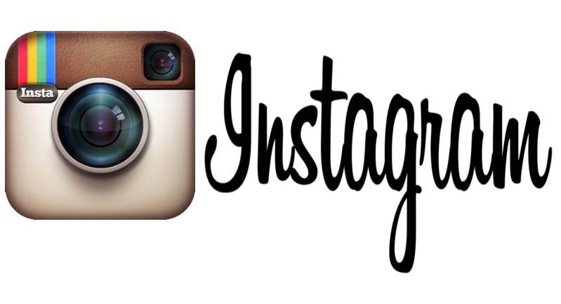 mk_instagram_dont_working