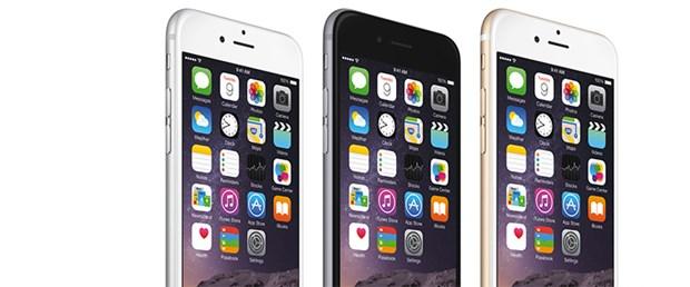 mk_iphone-6s-apple-sim