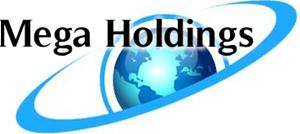 mk_mega-holdings