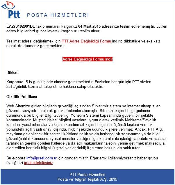 mk_ptt_mail