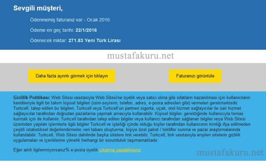 mk_spam_mail_uyari1