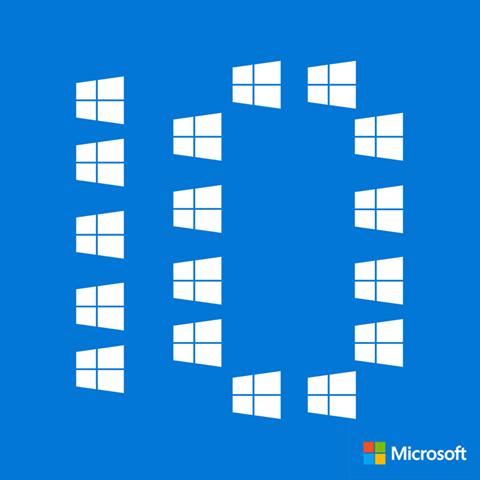 mk_windows10