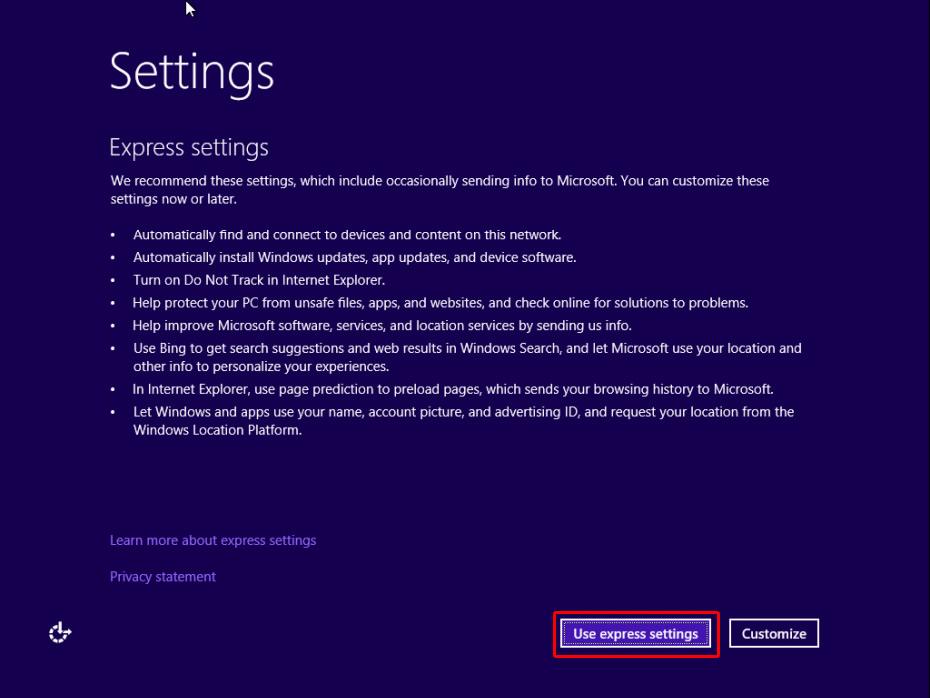 mk_windows10_install_10
