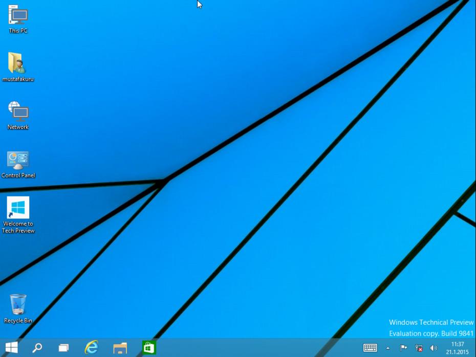 mk_windows10_install_14