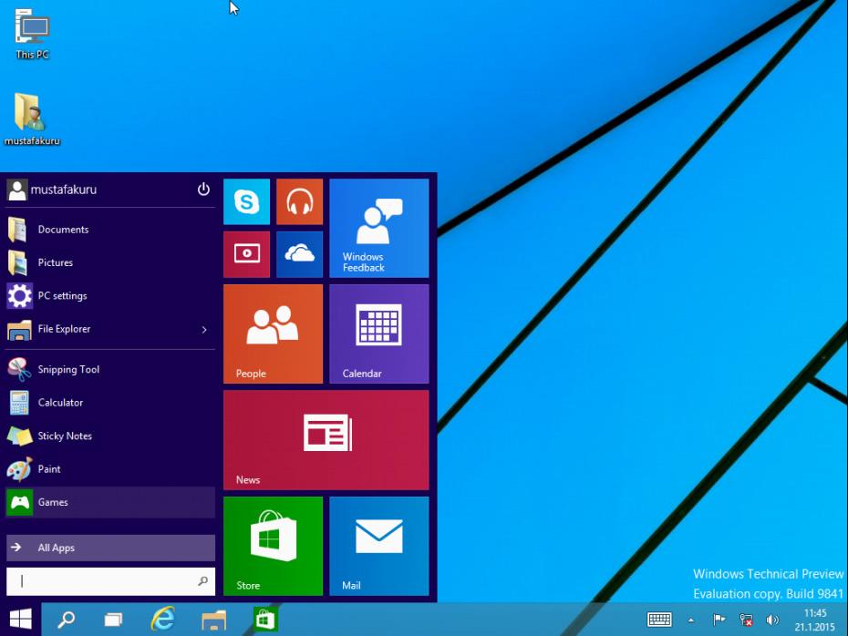 mk_windows10_install_15