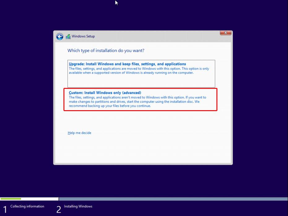 mk_windows10_install_4