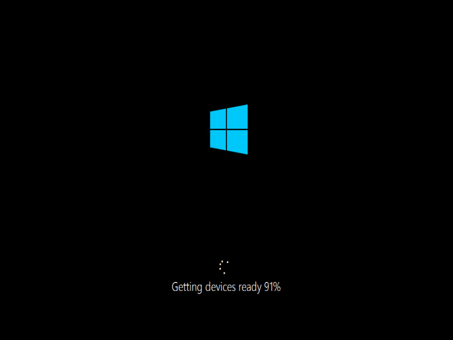mk_windows10_install_9