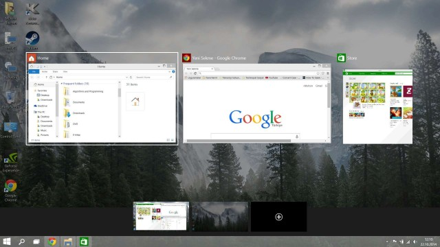 mk_windows10_ve_8_arasindaki_farklar_3