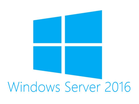 mk_windows_server_2016
