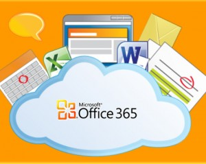 office365550