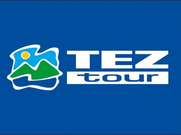 tez-tour-iflasinin-perde-arkasi_