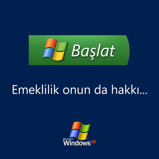 xp_emekli_oldu_mk