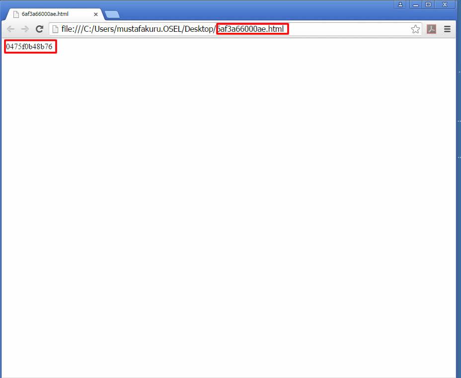 yandex kurumsal mail2